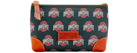 Dooney & Bourke unveils OSU designs, Columbus, Ohio