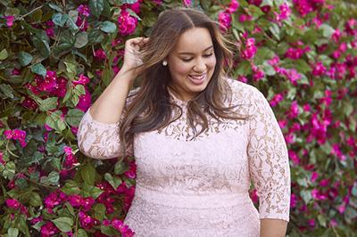 Lane Bryant announces new collaboration