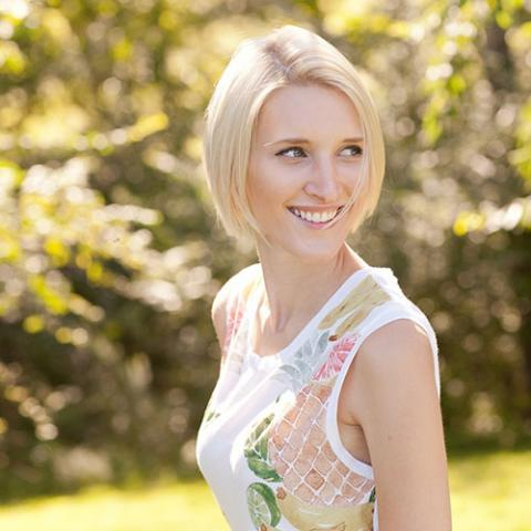 Melissa Koch Bridal, Columbus, Ohio